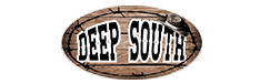 deep-south-logo
