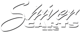 Shiver Golf Carts | Tifton, GA